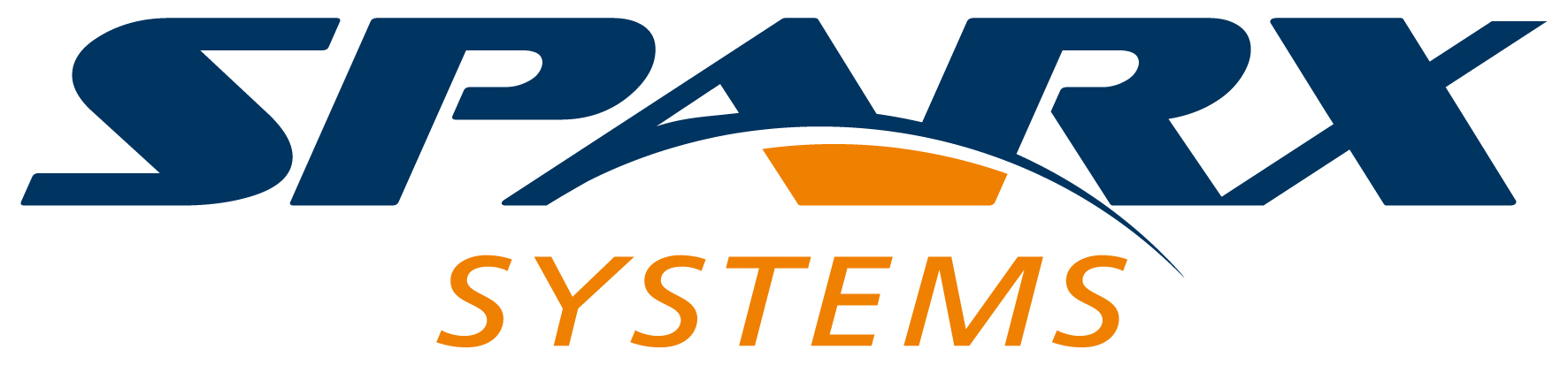 Logo Sparx Systems - Silver Sponsor of ICWE 2012